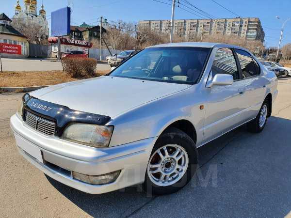 Toyota Camry, 1998 год, 188 000 руб.