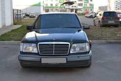 Великий Новгород Mercedes 1993
