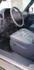 Toyota Land Cruiser Prado, 1997 год, 380 000 руб.