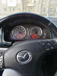 Mazda Mazda6, 2005 год, 339 000 руб.