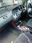 Honda Accord, 1998 год, 225 000 руб.