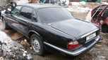 Jaguar XJ, 1998 год, 299 000 руб.