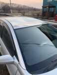 Toyota Caldina, 2002 год, 430 000 руб.