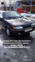 Лада 2114 Самара, 2013 год, 165 000 руб.