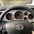 Toyota Tundra, 2007 год, 1 699 990 руб.