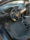 Renault Fluence, 2011 год, 340 000 руб.