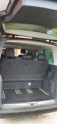 Volkswagen Multivan, 2016 год, 3 800 000 руб.