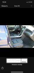 Chevrolet Malibu, 2012 год, 750 000 руб.