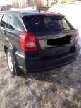 Dodge Caliber, 2008 год, 330 000 руб.