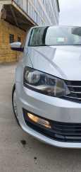 Volkswagen Polo, 2017 год, 639 000 руб.