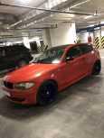 BMW 1-Series, 2008 год, 415 000 руб.