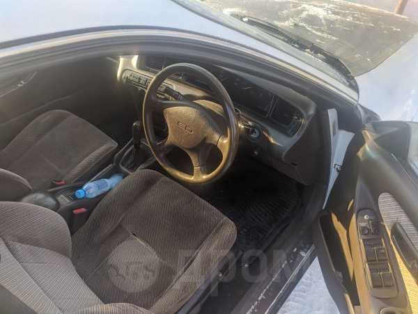 Toyota Carina ED, 1992 год, 30 000 руб.