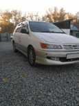 Toyota Ipsum, 1998 год, 328 000 руб.