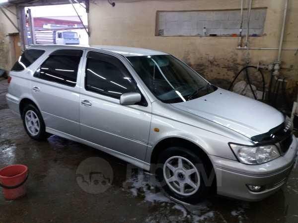 Toyota Vista Ardeo, 2003 год, 385 000 руб.
