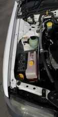 Nissan AD, 2004 год, 145 000 руб.