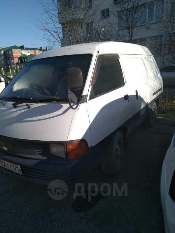 Toyota Lite Ace, 1995 год, 145 000 руб.