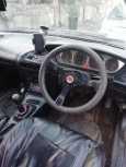 Toyota Corolla Levin, 1992 год, 80 000 руб.