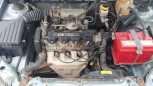 Chevrolet Lanos, 2006 год, 107 000 руб.