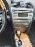Toyota Camry, 2006 год, 320 000 руб.
