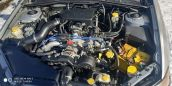 Subaru Legacy, 2004 год, 395 000 руб.