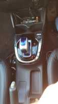 Honda Fit, 2014 год, 745 000 руб.