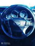 Toyota Mark X, 2010 год, 1 040 000 руб.