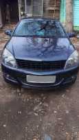 Opel Astra Family, 2007 год, 300 000 руб.