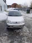 Toyota Corolla, 2006 год, 325 000 руб.
