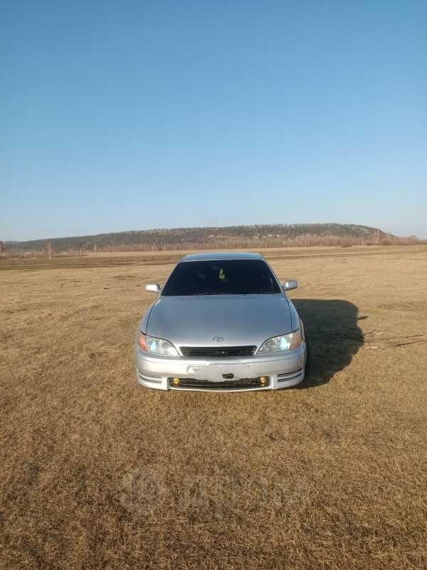 Toyota Windom, 1996 год, 190 000 руб.