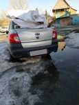 Datsun on-DO, 2019 год, 150 000 руб.