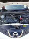 Nissan Juke, 2013 год, 620 000 руб.