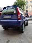 Honda HR-V, 1999 год, 190 000 руб.