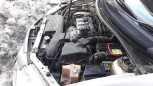 Mazda Premacy, 2003 год, 275 900 руб.
