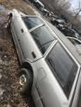 Toyota Corona, 1992 год, 30 000 руб.