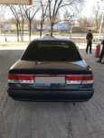 Nissan Sunny, 1999 год, 150 000 руб.
