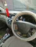 Mitsubishi Lancer, 2000 год, 160 000 руб.