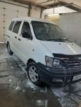 Toyota Town Ace, 2002 год, 315 000 руб.