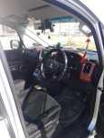 Mitsubishi Delica D:5, 2008 год, 950 000 руб.