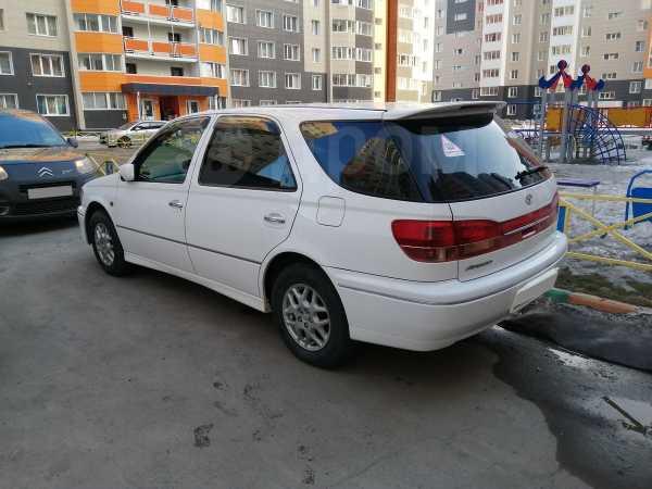 Toyota Vista Ardeo, 2002 год, 360 000 руб.