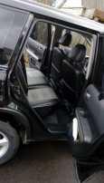 Nissan X-Trail, 2012 год, 720 000 руб.