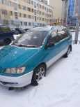 Toyota Ipsum, 1996 год, 220 000 руб.