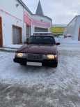 Volvo 940, 1996 год, 55 000 руб.