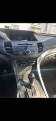 Honda Accord, 2012 год, 700 000 руб.