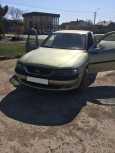 Opel Vectra, 1996 год, 170 000 руб.