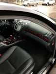 Lexus LS600h, 2007 год, 850 000 руб.