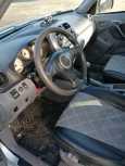 Toyota RAV4, 2003 год, 490 000 руб.