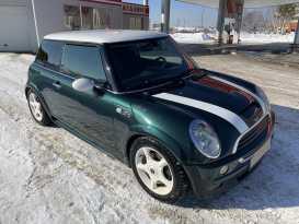 Кемерово Coupe 2003