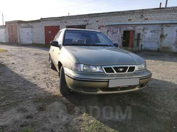 Daewoo Nexia, 2004 год, 100 000 руб.