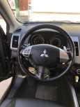 Mitsubishi Outlander, 2011 год, 888 000 руб.