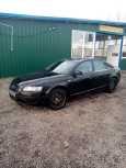 Audi A6, 2004 год, 270 000 руб.